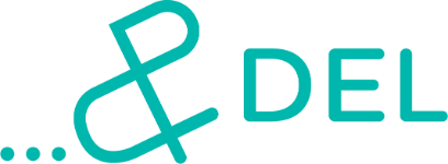 Haugalandskonferansen 2020 logo