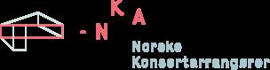 ARRANGØRKONFERANSEN 2020 logo