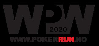 Powerboat Week 2020 logo