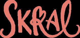 Skral 2021 logo
