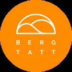 Bergtattfestivalen 2021 logo