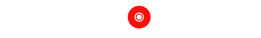 Raumarock 2021 logo