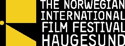 Hotell DNF 2021 logo