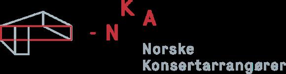 Arrangørkonferansen 2021 logo