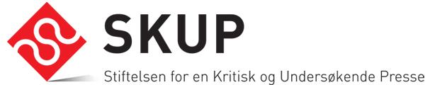 SKUP 2017 logo