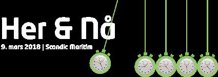 Haugalandskonferansen 2018 logo