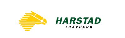 Harstad Travpark logo