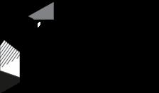 Festspillene i Nord-Norge 2018 logo