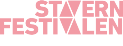 Stavernfestivalen 2018 logo