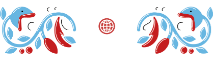 X Games Norway 2018 logo