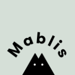 Mablis 2018 logo