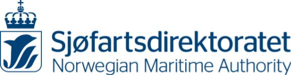 Sjøsikkerhetskonferansen 2018 logo