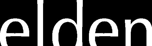 Elden 2019 logo