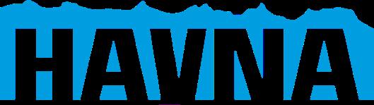 Havnafestivalen 2019 logo