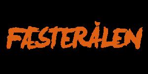Fæsterålen 2019 logo