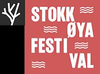Stokkøya Festival 2019 logo