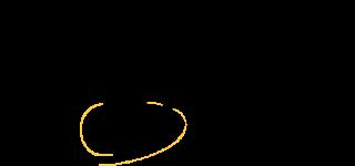 Bukta 2019 logo