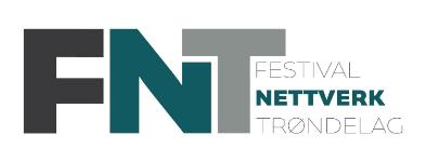 Festivalkonferansen 2019 logo