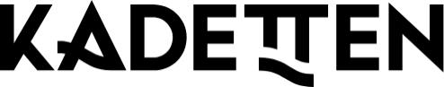 Kadetten Musikkfestival 2019 logo