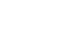 Stavernfestivalen 2019 logo