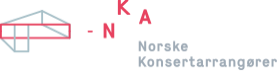 Arrangørkonferansen 2019 logo