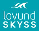 Lovund Skyss Rutemelding logo