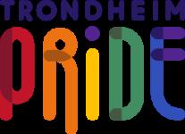 Trondheim Pride 2019 logo