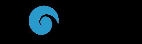 NorTED seminar logo